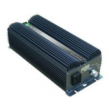 2 available *Green house quality* Solis Tek 600W Digital Ballast