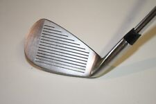 VERY CHEAP GOLF CLUB - HIPPO, HD6 7.IRON, STEEL SHAFT, RIGHT HANDED.