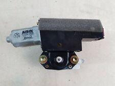 LEXUS IS200 XE10 MK1 98-05 SALOON SLIDING ROOF DRIVE SUNROOF MOTOR 63260-53030