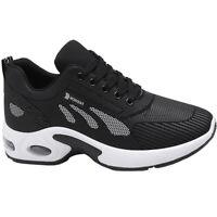 Neu Herren Sportschuhe Running Sneaker Turnschuhe Laufschuhe Freizeit Schuhe