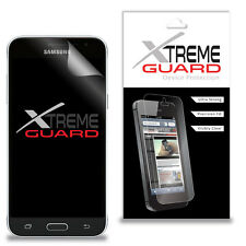 XtremeGuard Screen Protector For Samsung Galaxy Sky (Anti-Scratch)