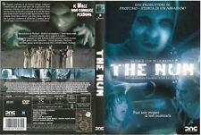 THE NUN [2005] dvd ex noleggio