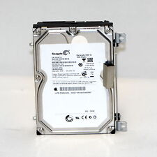 "Apple iMac 1 To SATA 3.5"" Hard Drive HDD 655-1565b 9sl154-044 st31000528as Mac"