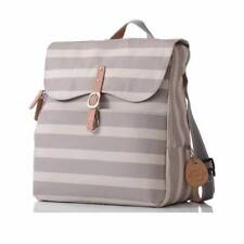 PacaPod Nappy Changing Bags with Insulated Bottle Pocket