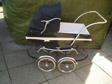 Gondel Kinderwagen  !!! Nostalgie !!!