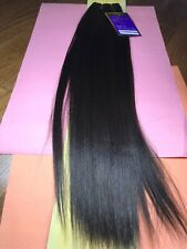 "OUTRE PREMIUM NEW YAKI 100% HUMAN HAIR_20""_#2"