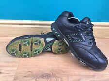 stuburt Helium Pro golf shoes Size Uk 10