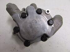 Harley Davidson Streetrod Street Rod VRSCR 2005 Engine Oil Pump