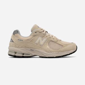 New Balance 2002R - Beige / ML2002RE / Running Shoes Sneakers