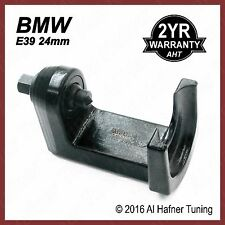 BMW E39 24mm Ball Joint Separator 079 701 004