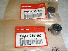Honda Rear Shock Swingarm Bushing 50 90 250 350 400 450 500 750 40548-268-000