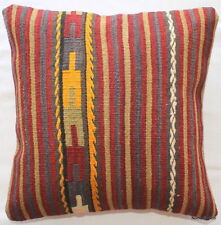 Handmade Traditional Decorative Cushions & Pillows