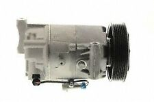 Auto Plus/ACDelco GM Original Equip 15-22208 A/C Compressor