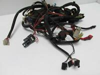POLARIS FUSION 900 RMK SWITCHBACK 2005 MAIN HARNESS FOR PARTS 2461155