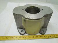 Macmillin Hydraulics F2S Hydraulic Pump/motor Mount