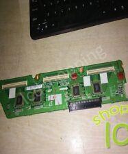 50HDW2A Y Buffer BOARD: LJ41-05121A And LJ41-05122A 60 days warranty