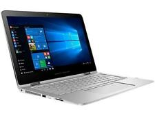 HP Spectre Pro x360 G1 N6K95UC Intel Core i7 5th Gen 5600U (2.60 GHz) 8 GB Memor