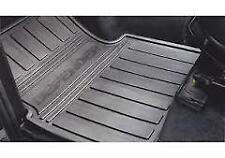 Genuine Land Rover Defender Rubber Mats 2012 on / VPLDS0147
