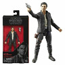 Star Wars The Black Series Poe Dameron 6-Inch Action Figure The Last Jedi #53
