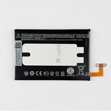 Original 2840mAh BOPGE100 Battery For HTC One M9 Hima Ultra 0PJA10 M9+ M9pt