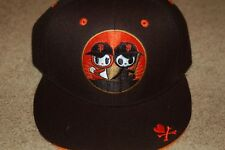 San Francisco Giants x Tokidoki snapback baseball cap - NEW