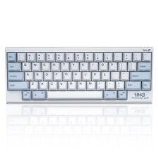 PFU PD-KB400WS Happy Hacking Keyboard Professional2 HHKB Professional2 Type-S