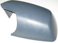 BMW E83 Left Door Wing Mirror Cover Trim Cap Primed 51163412281