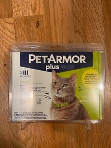 Pet Armor for cats  all sizes and weights brand new.