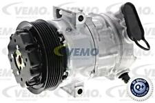 Air Conditioning Compressor Fits OPEL Corsa Hatchback VAUXHALL Corsavan 2006-