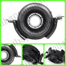 CENTER SUPPORT BEARING FOR  2005-2012 TOYOTA TACOMA  4WD NEW GOOD PRODUCT