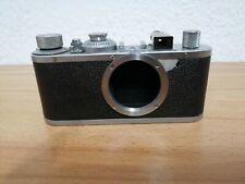 Leica Standart No 353073