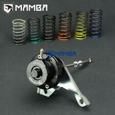 MAMBA Adjustable Turbo Wastegate Actuator VOLVO 850 T5 TD04HL 13G 15G 16T 18T 19