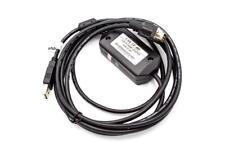 Cable de programación para Siemens Smart 700, 1000, USB-TP-RS485