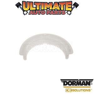 Dorman: 924-389 - Windshield Wiper Transmission Gear