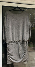 Brand New White House Black Market Size M (UK 12) Dress