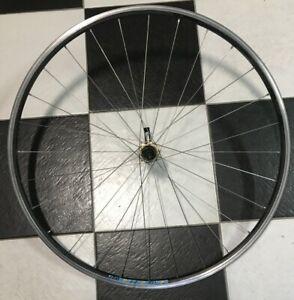 Ruota posteriore bici corsa FRM S-P R21 vintage road bike rear wheel