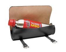 West-Eagle Motorcylce Products Range Extender Bottle 9549