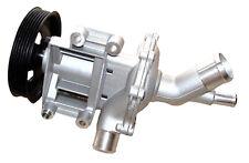 Water Pump Mini Cooper 1.6L 2001-2008 R50 R52 NEW metal impeller - 11517513062