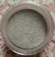 Nu Silver Metallic Luster Dust Food Fondant Color Cake Decorating Gum Paste 4g