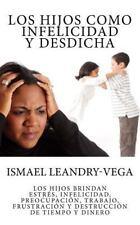 Filosofía de la Familia: Los Hijos Como Infelicidad y Desdicha : Los Hijos...