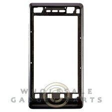 Digitizer Frame for Motorola A955 Droid 2 Front Window Panel