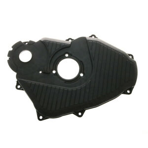 Fit Toyota Dyna 150 LY61 LY220 211 LY212 LY230 5L Engine Timing Chain Belt Cover