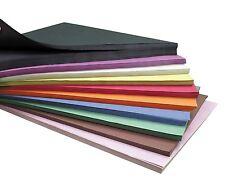 Paquete de papel de actividad de azúcar A2/(250 hojas) valor Super Ligero 70gsm