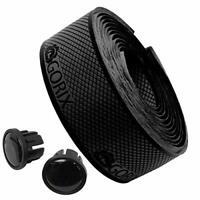 COLNAGO Bar Tape Black For Road Bike Handlebar //Handle Wraps CLN-G-CO-BARTAPE-1