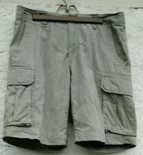 de47838f49 Magellan Polyester Shorts for Men for sale   eBay