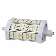 R7S/J118 36 5050 SMD LED Licht Spot Ersatz 1250LM 13W Weiß für 150W GY