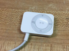 Apple iPod Fm Radio Tuner A1187 - Radio Remote Tested