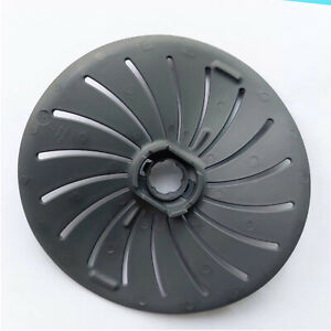 Blade Protective Cover Food Class Protector for Thermomix TM5/TM6 Accessory