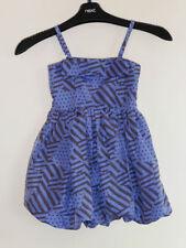 New Look Short Length Sleeve Dresses (2-16 Years) for Girls