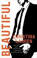 The Beautiful: Beautiful 10 by Christina Lauren (2016, Paperback)